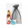 H2O AMOR AMOR edp, 30ml женская парфюмерная вода аромат понравится любителям Casharel Amor Amor