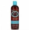 HASK Кондиционер для волос Восстановление с Аргановым маслом 355 ml