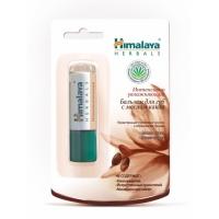 HIMALAYA Бальзам для губ Интенсивно увлажняющий с маслом Какао 4,5 g