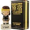 Harajuku Lovers LIL' ANGEL edt, 30ml женская туалетная вода