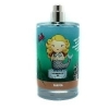 Harajuku Lovers G of the Sea edt, 100ml Tester женская туалетная вода