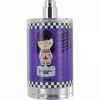 Harajuku Lovers Wicked Style Love edt, 100ml Tester женская туалетная вода