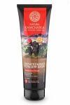 NATURA SIBERIKA NATURA KAMCHATKA Гель для душа Шаманский ягоды роскошная нежность и упругость кожи 250 ml туба
