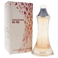 Armand Basi IN ME edp, 50ml женская парфюмерная вода