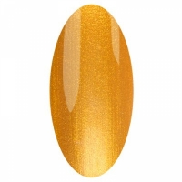 IRISK Краска гелевая Air Paint для аэропуффинга тон 17, 3мл М153-07