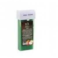 IRISK Сахарная паста в картриджах №07, 150гр Яблоко С320-02