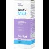 """Intimo med Гель-масло для интимной гигиены pH 4,5 """"Comfort"""" 200ml с дозатором, в коробке"""