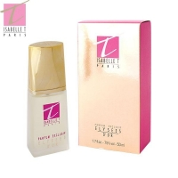 Isabelle T Elysees D'or parfum, , 50ml женские духи