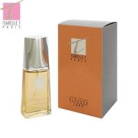 Isabelle T Elysees Lake parfum, , 50ml женские духи