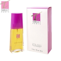 Isabelle T Elysees (Изабэль Т Элизе) parfum, , 50ml женские духи