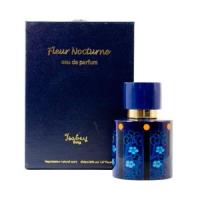 Isabey Fleur Nocturne edp, 50 ml женская парфюмерная вода