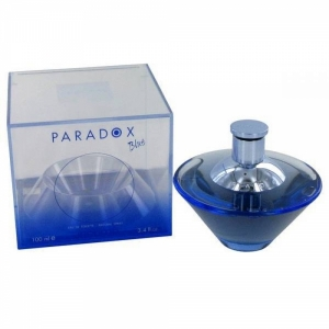 JACOMO PARADOX edt, 50ml женская туалетная вода