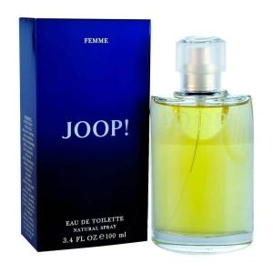 JOOP Woman edt, 100ml женская туалетная вода