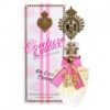 Juicy Couture Couture edp, 30ml женская парфюмерная вода
