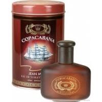 Jean Marc Copacabana Туалетная вода мужская 100мл ж.б