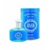 Jean Marc Copacabana Blue Wave Туалетная вода мужская 100мл ж.б.