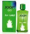 JOOP GO SUMMER edt, 100ml мужская туалетная вода