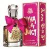 Juicy Couture Viva La Juicy edp, 50ml женские дневные духи