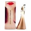 Kenzo JEU d'AMOUR edp, 30ml женская парфюмерная вода