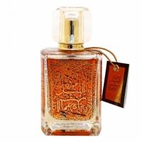 KHALIS ARLINE JAWAD AL LAYL edp, 100ml парфюмерная вода унисекс