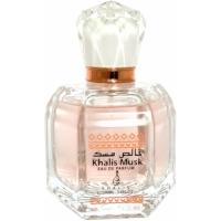 KHALIS ARLINE KHALIS MUSK edp, 100ml парфюмерная вода унисекс