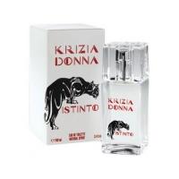 KRIZIA Donna INSTINTO edt, 30ml женская туалетная вода