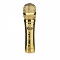 Karaoke 1(Караоке 1) edp, 20мл парфюмерная вода XXI век туалетная вода