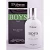 Karl Antony 10 Avenue Boys band Edition Limitee (Бойс бэнд Эдишен лимит) 100ml мужская туалетная вода