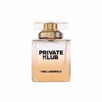 Karl Lagerfeld for Her Private Klub edp, 85ml Tester женская парфюмерная вода