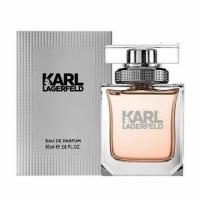 Karl Lagerfeld for Her edp, 5ml женская парфюмерная вода