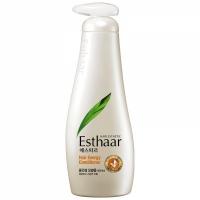 KeraSys ESTHAAR Кондиционер для норм.и сух.волос Энергия контроль над потерей волос 500 ml