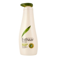KeraSys ESTHAAR Шампунь для жирных волос Энергия контроль над потерей волос 500 ml