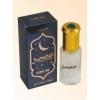 Kiss Me Jumeirah (Джумерах) parfum, , 6ml духи без спирта