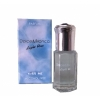 Kiss Me Dolce and Blanca Light Blue (Дольче и Бланка Лайт Блю) edp,6ml духи без спирта  мыло роза на стебле в тубе
