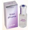 Kiss Me Eclair d`France (Эклер из Франции) edp,6ml духи без спирта  мыло роза на стебле в тубе