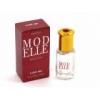 Kiss Me Princess Modelle (Принцесса Модель) edp,6ml духи без спирта  мыло роза на стебле в тубе