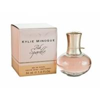 Kylie Minogue Pink Sparkle edp, 30ml женская парфюмерная вода