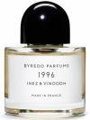 BYREDO 1996 edp, 50ml - парфюмерная вода