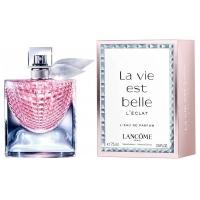 LANCOME LA VIE EST BELLE L'Eclat edp, 50ml женская парфюмерная вода