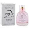 Lanvin Rumeur 2 Rose edp, 100ml Tester женская парфюмерная вода