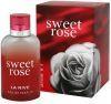 La Rive Sweet Rose (Свит Роуз) edp, 90ml женская парфюмерная вода