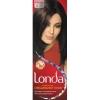 LONDA Краска для волос 012 темный шатен