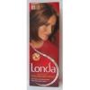 LONDA Краска для волос 015 темно-русый