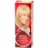 LONDA Краска для волос 028 пепельно-белокурый