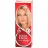 LONDA Краска для волос 038 бежевый блондин