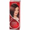 LONDA Краска для волос 044 светло-каштановый