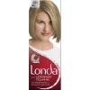 LONDA Краска для волос ДЛЯ УПРЯМОЙ СЕДИНЫ 68 Средний блондин /10шт.