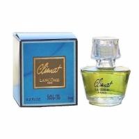 Lancome CLIMAT edp, 6ml женская парфюмерная вода