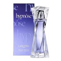 Lancome HYPNOSE edp, 50ml женские дневные духи