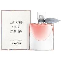 Lancome La Vie Est Belle edp, 75ml женские дневные духи